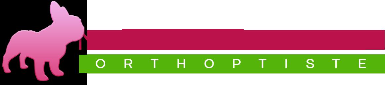 Marie-Noëlle VASSORT - Orthoptiste au Mans